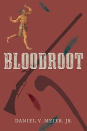 Bloodroot.jpg