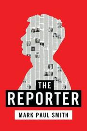 Reporter.jpeg