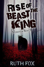 Rise of the Beast King