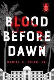 Blood Before Dawn.jpeg