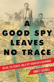 Good Spy Leaves No Trace.jpeg