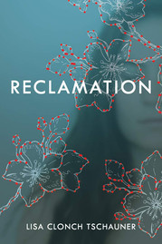 Reclamation Cover.jpg