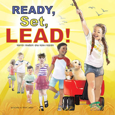 Ready Set Lead.jpg