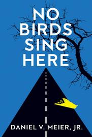 No Birds Sing Here.jpg