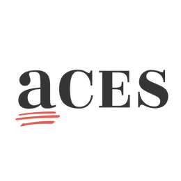 aces-full-logo.png