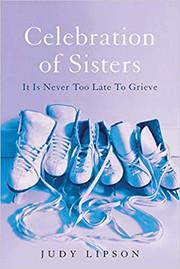 Celebration of Sisters.jpg