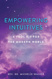 Empowering Intuitives Cover.jpg