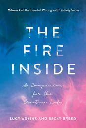The Fire Inside.jpg