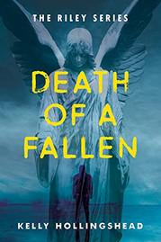 Death of a Fallen.jpeg