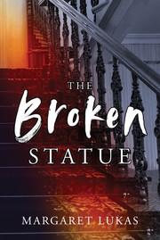Broken Statue.jpeg