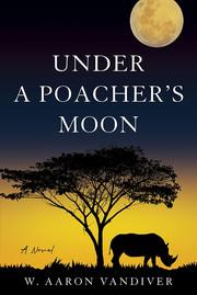 Under A Poacher's Moon.jpeg