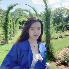 Olivia Fan