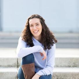 Alyana Diaz McNeal