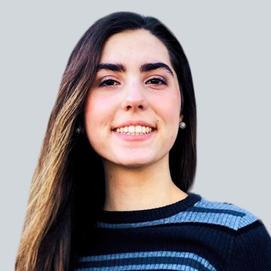 Gabriela Woz