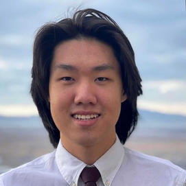Christopher Li