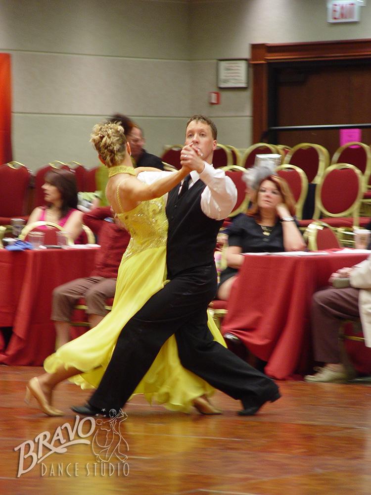 Bravo-Am-Am-Dancers-1-(23).jpg