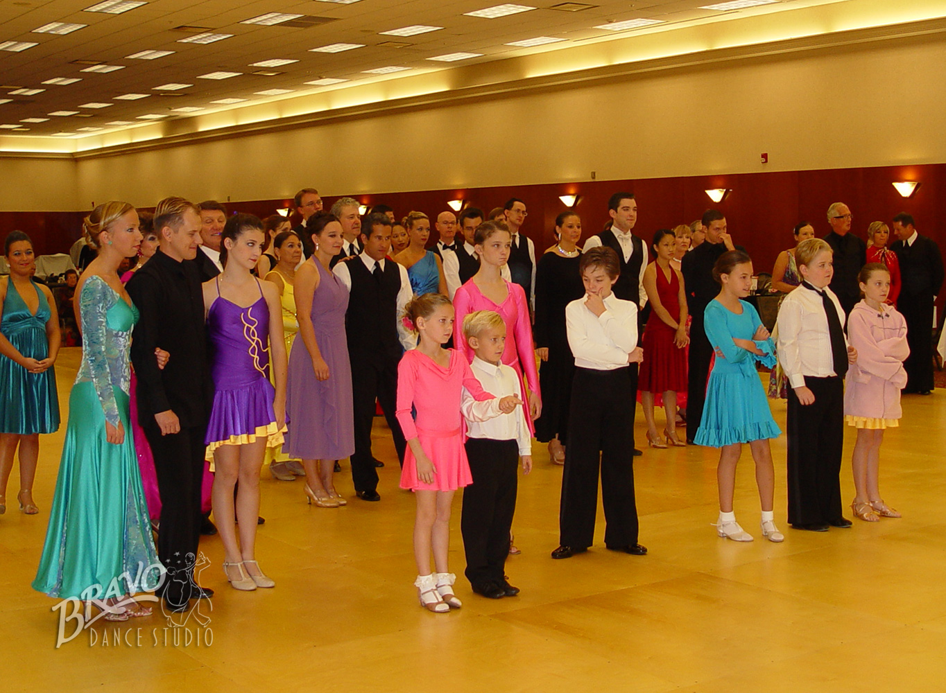 Bravo-Kids-DanceSport-1-(5).jpg