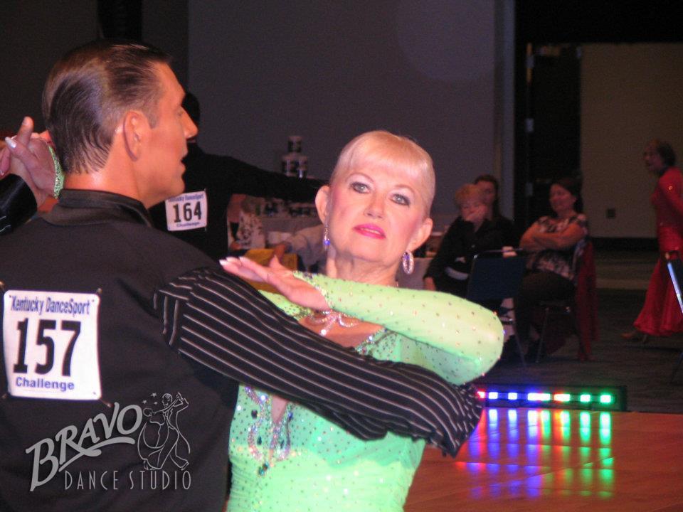 Bravo-Pro-Am-Dancers-1-(3).jpg