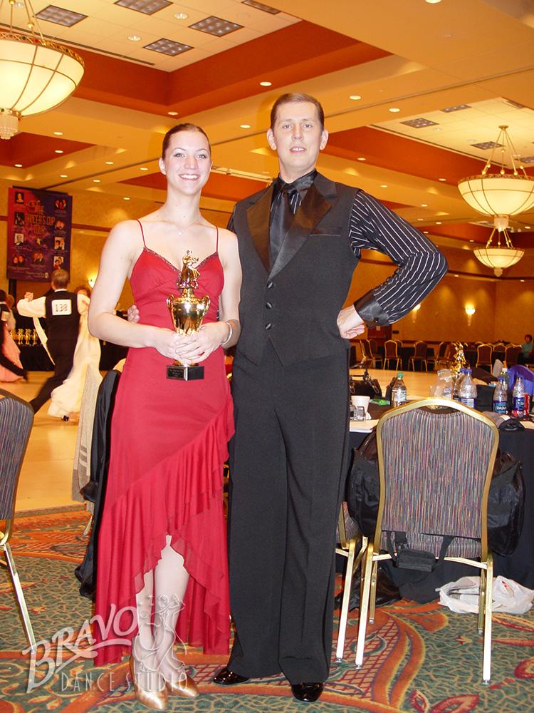 Bravo-Pro-Am-Dancers-1-(7).jpg