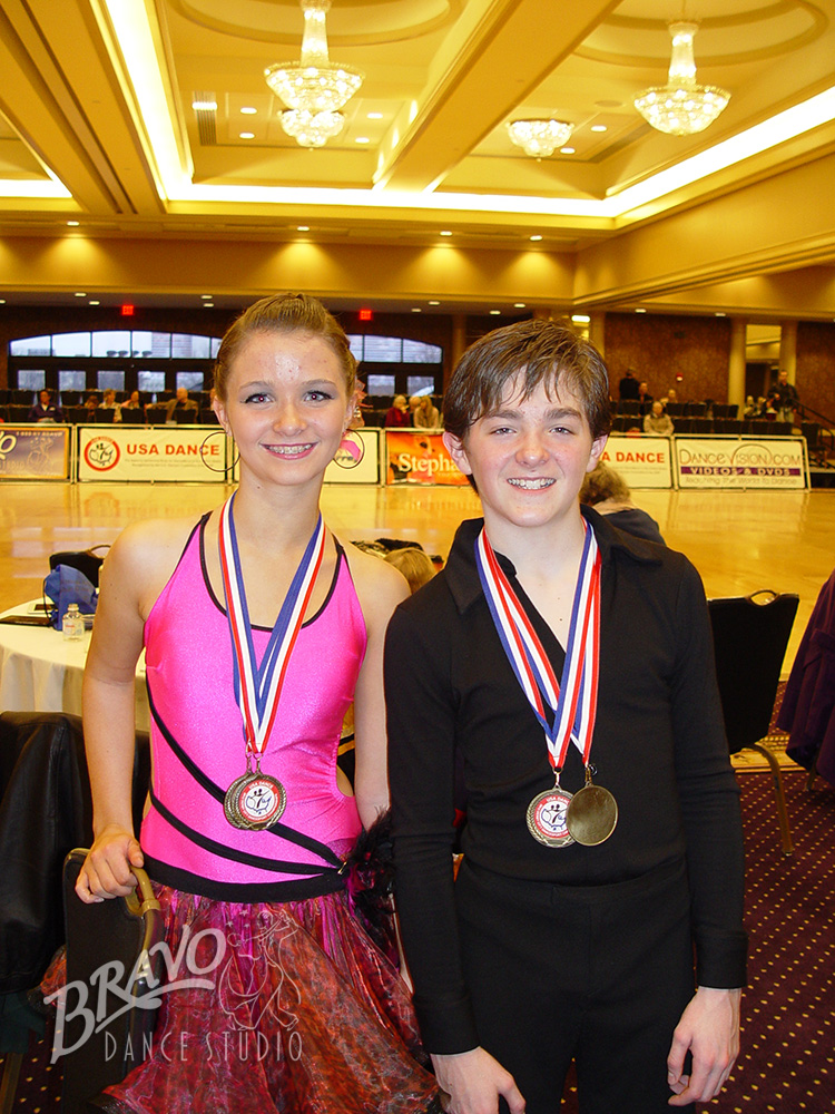 Bravo-Kids-DanceSport-1-(12).jpg