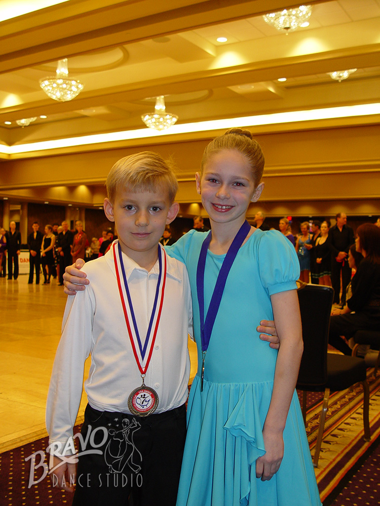 Bravo-Kids-DanceSport-1-(8).jpg