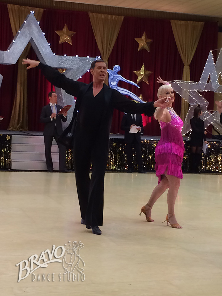 Bravo-Pro-Am-Dancers-1-(35).jpg