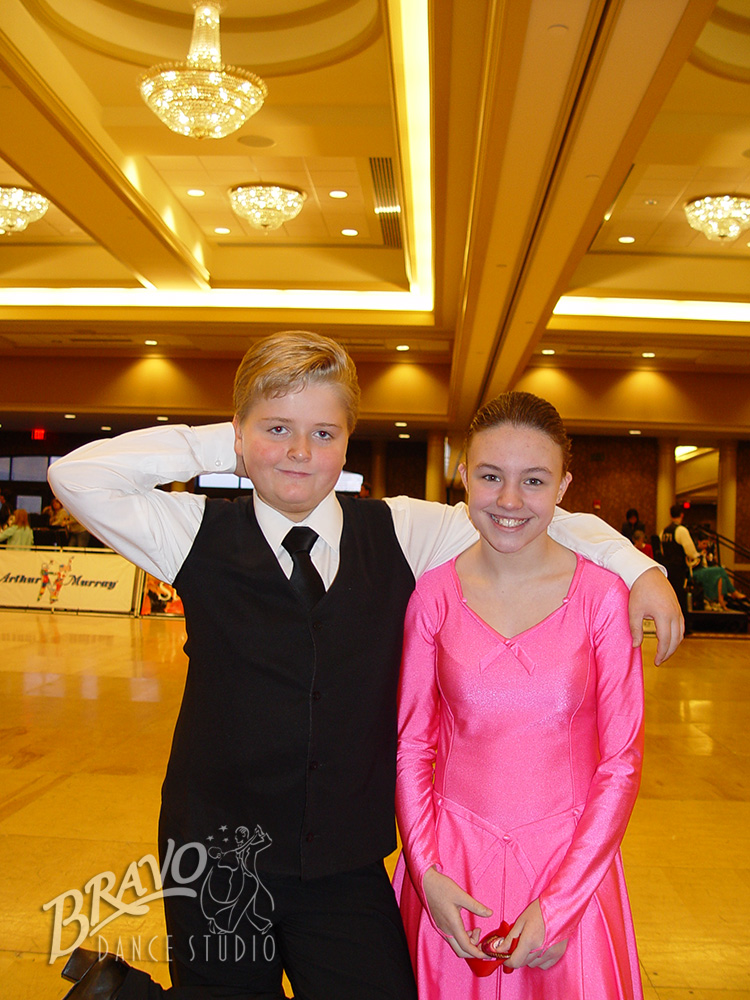 Bravo-Kids-DanceSport-1-(7).jpg