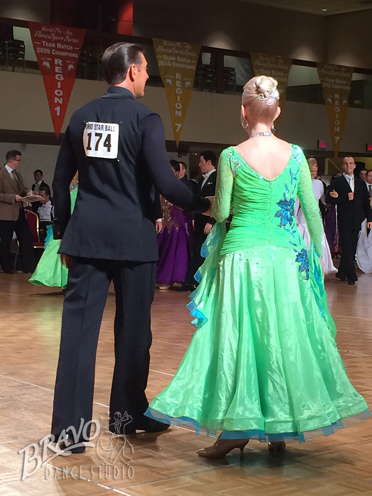 Bravo-Pro-Am-Dancers-1-(26).jpg