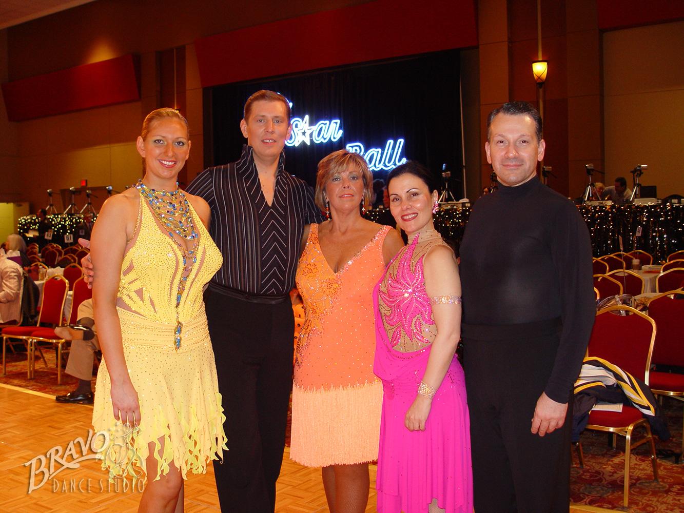 Bravo-Pro-Am-Dancers-1-(5).jpg