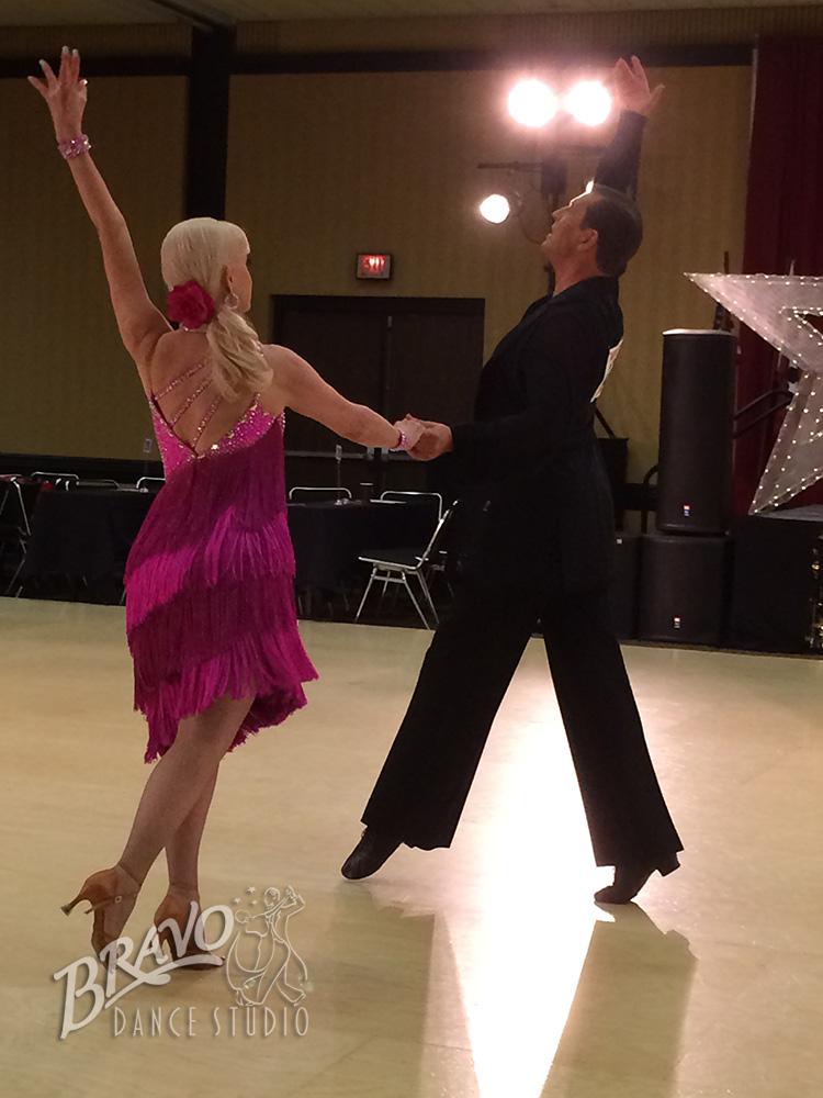 Bravo-Pro-Am-Dancers-1-(34).jpg
