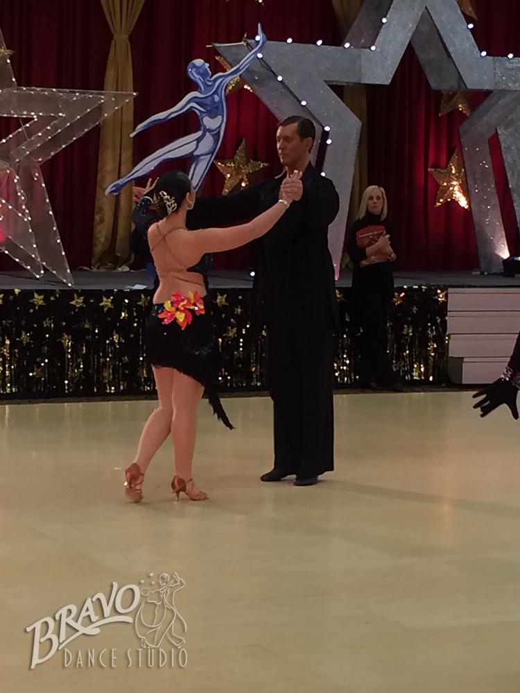 Bravo-Pro-Am-Dancers-1-(32).jpg