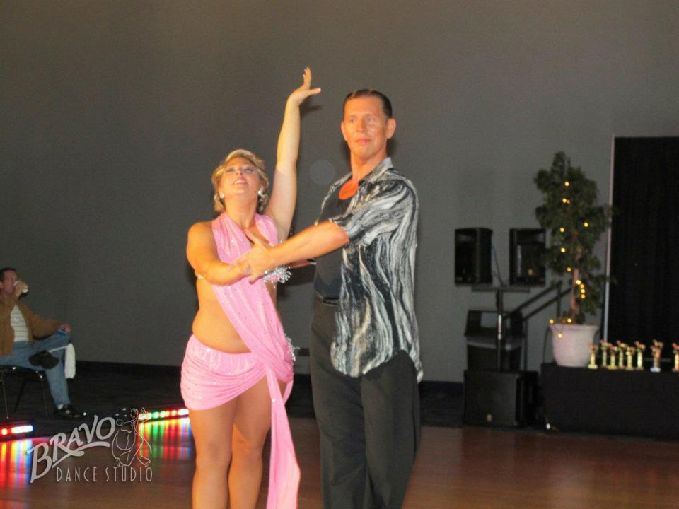 Bravo-Pro-Am-Dancers-1-(2).jpg