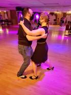 Dance Nights at Bravo