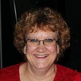 Kathy-Osburrn-testimon.jpg