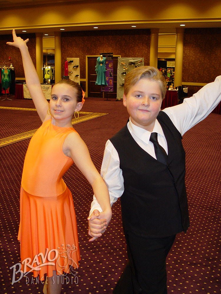 Bravo-Kids-DanceSport-1-(11).jpg
