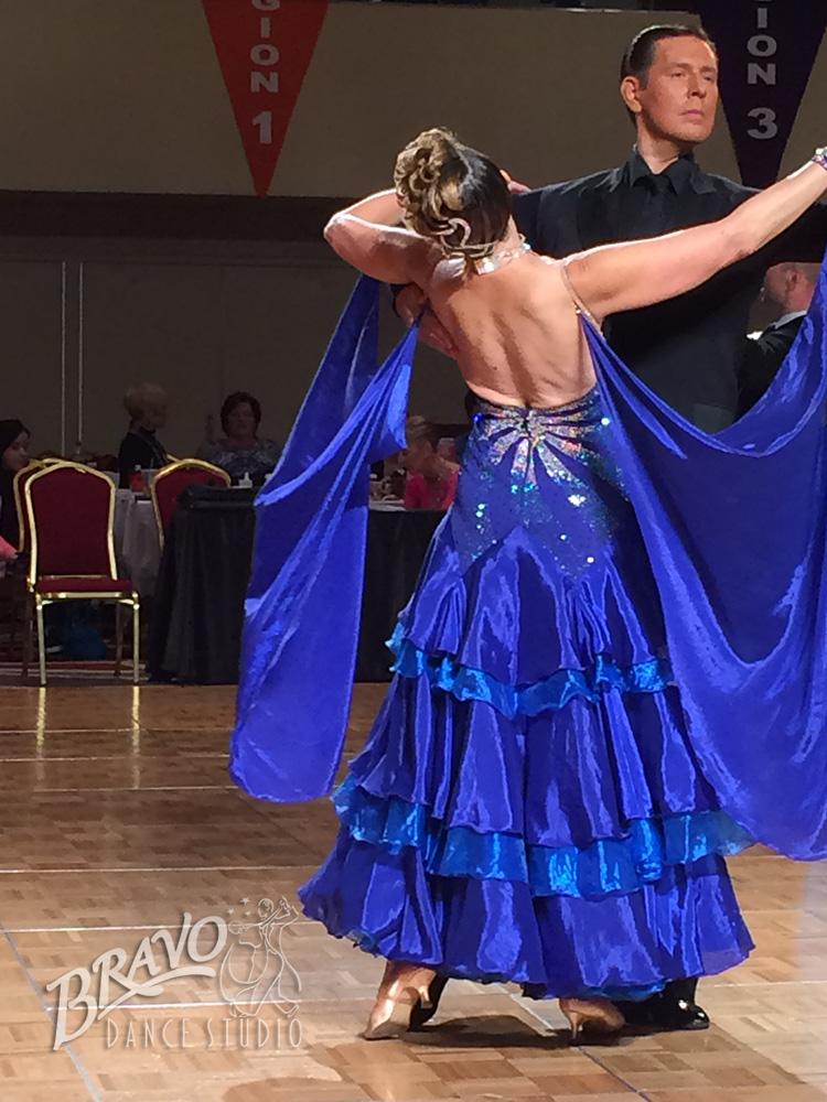 Bravo-Pro-Am-Dancers-1-(29).jpg