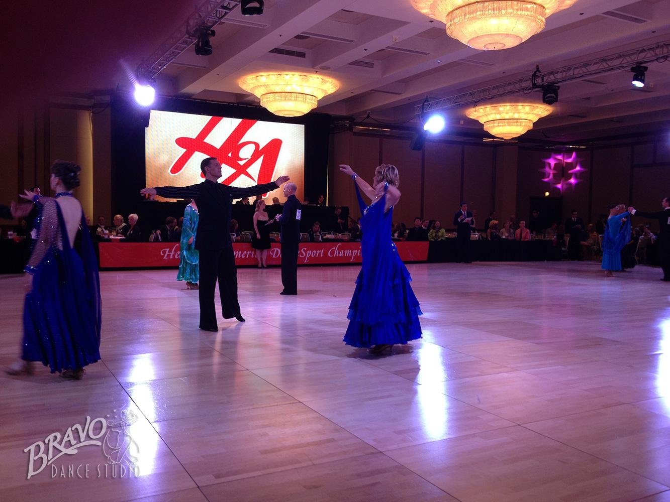 Bravo-Pro-Am-Dancers-1-(21).jpg