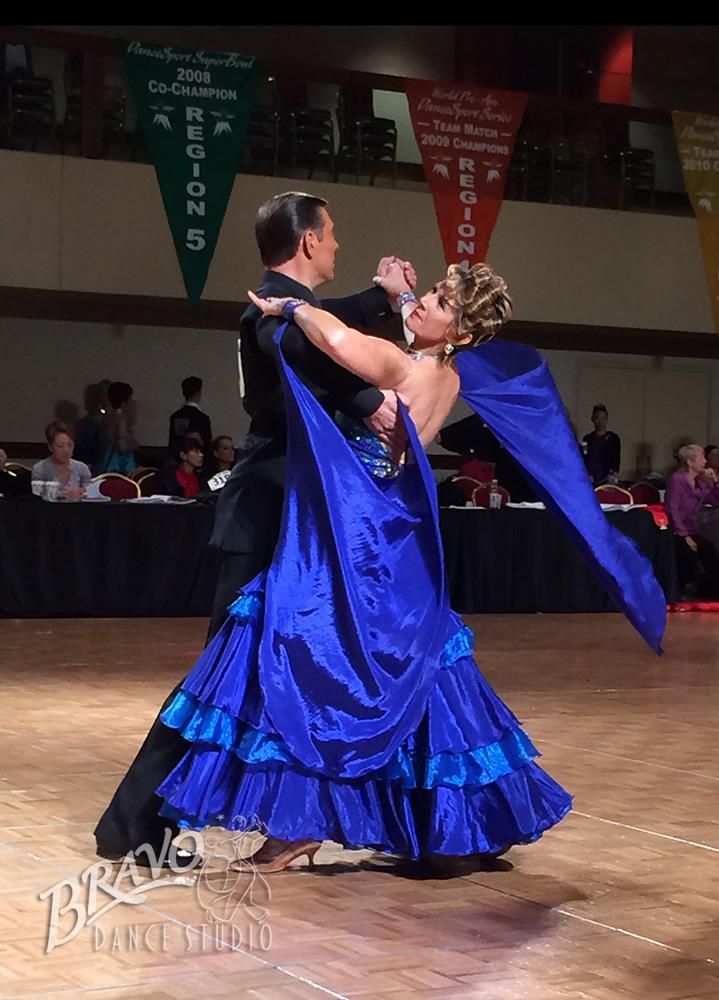 Bravo-Pro-Am-Dancers-1-(28).jpg