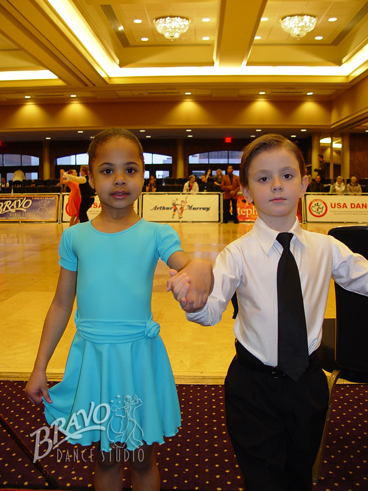 Bravo-Kids-DanceSport-1-(13).jpg