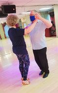 Dance Lessons are for Everyone.