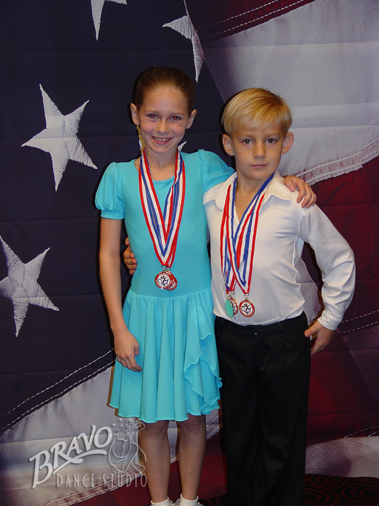 Bravo-Kids-DanceSport-1-(6).jpg