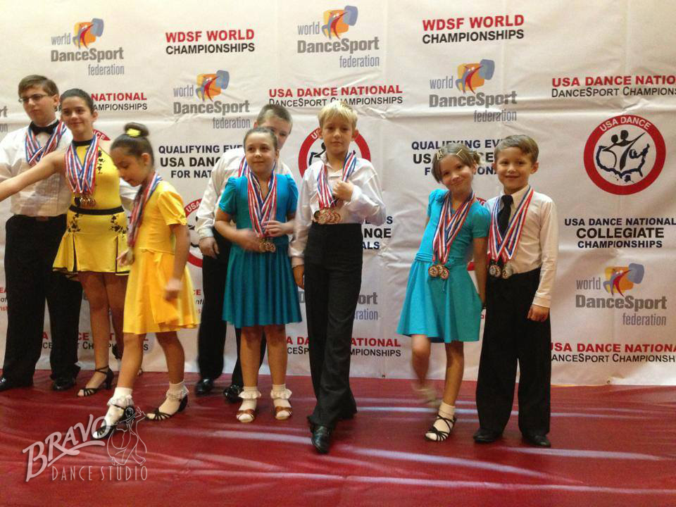 Bravo-Kids-DanceSport-1-(1).jpg
