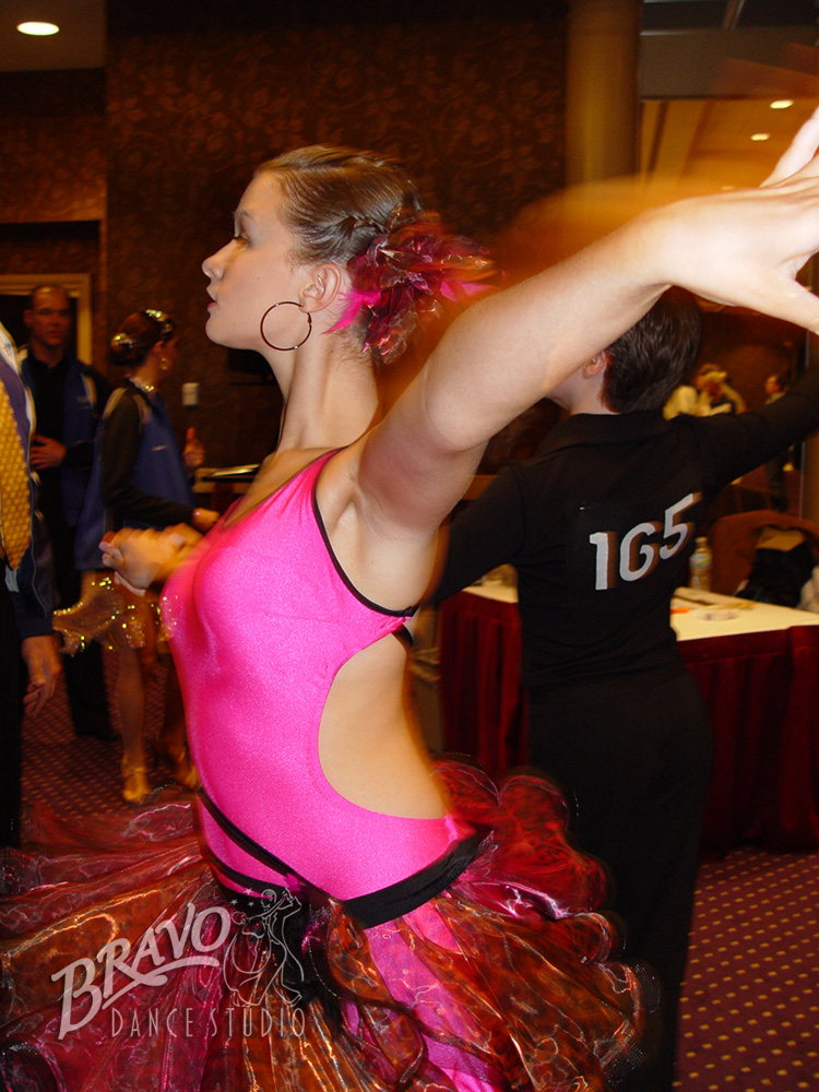 Bravo-Kids-DanceSport-1-(9).jpg