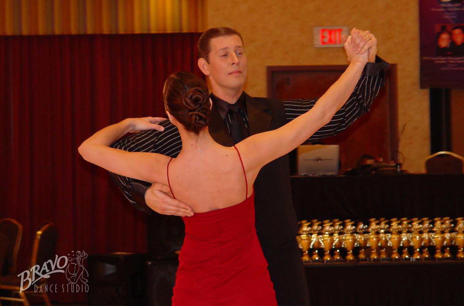 Bravo-Pro-Am-Dancers-1-(6).jpg