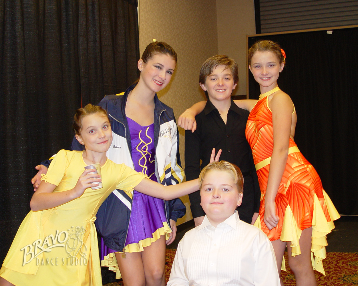 Bravo-Kids-DanceSport-1-(2).jpg