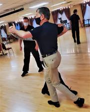 Make dancing your lifelong passion!