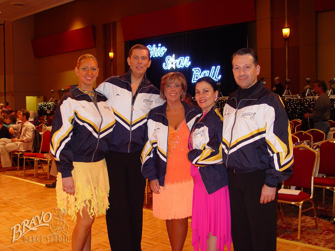 Bravo-Pro-Am-Dancers-1-(4).jpg