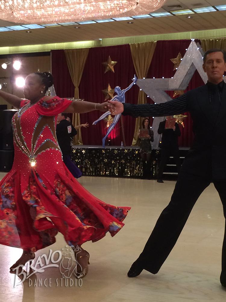 Bravo-Pro-Am-Dancers-1-(38).jpg