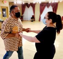 Beginner Dance Lessons