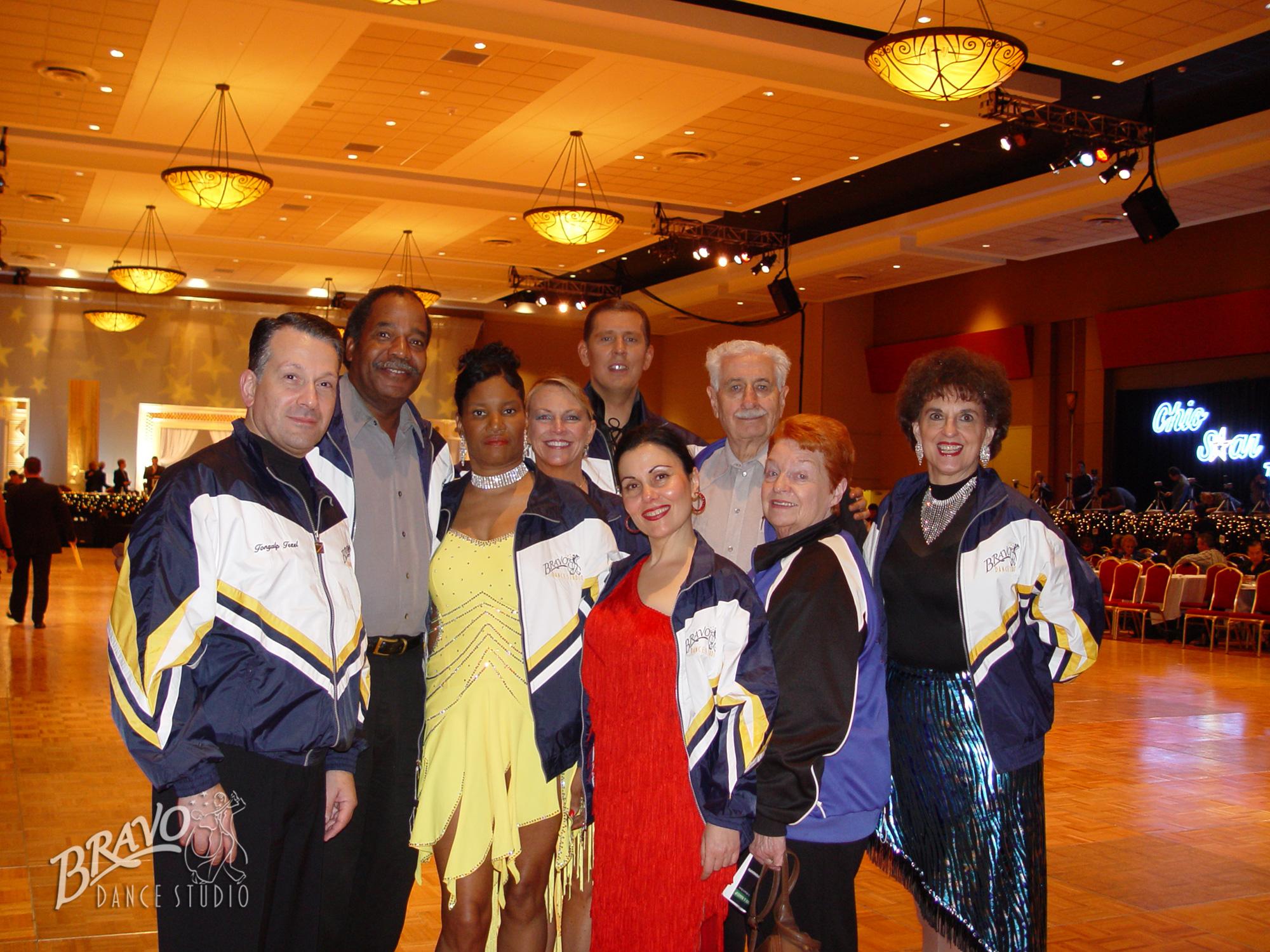 Bravo-Am-Am-Dancers-1-(11).jpg